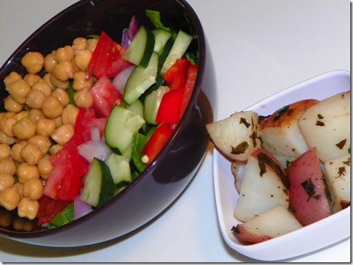 salad 002