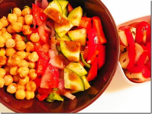 salad 004