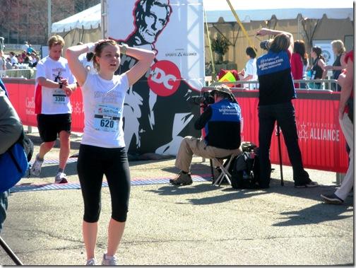 marathon! 024