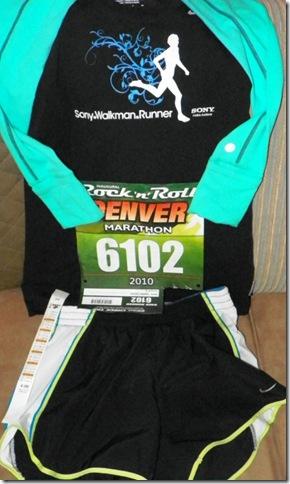 marathonexpo 012