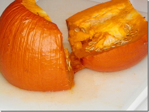 pumpkin 007