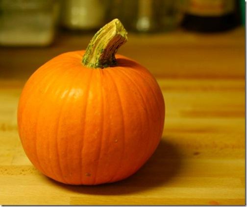 pumpkin-for-pies