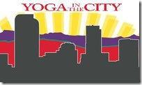 yogainthecity