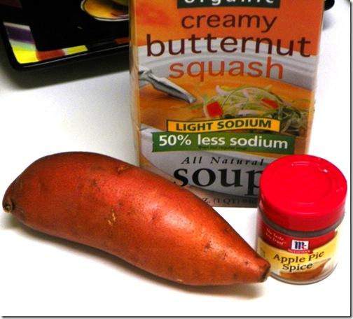 butternutsquashspsoup 004