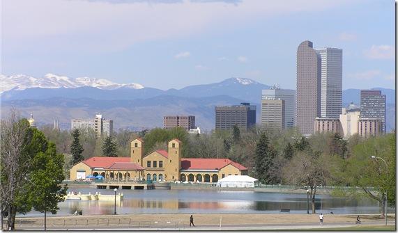 cityparkview