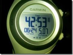 garmin5