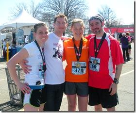 marathon! 035