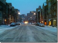 snow19th
