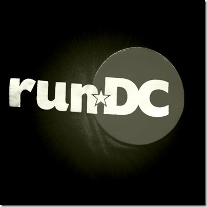 RunDC