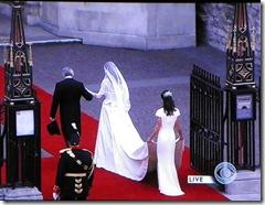 RoyalWedding.4.29 001