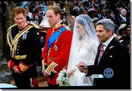RoyalWedding.4.29 007