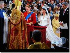 RoyalWedding.4.29 012