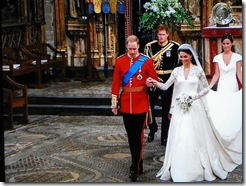 RoyalWedding.4.29 023