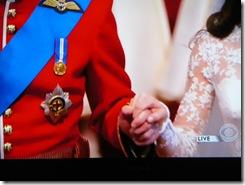 RoyalWedding.4.29 026
