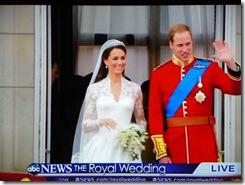 RoyalWedding.4.29 028