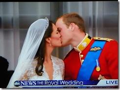 RoyalWedding.4.29 030