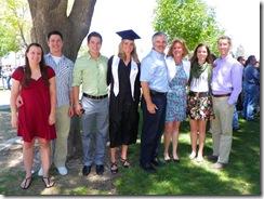 GraduationWeekend 022