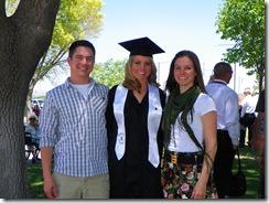 GraduationWeekend 024