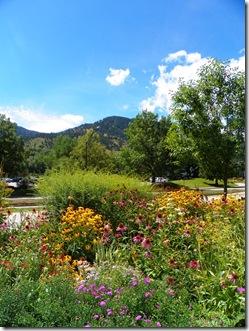 Boulder 002