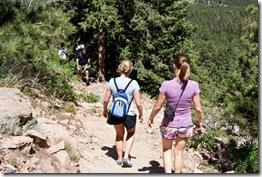 FHBC.hike