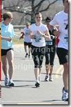 marathon.1