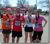 marathon! 032