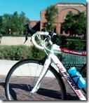 bike.REI