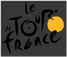 logo-le_tour_de_france