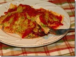 EnchiladaSauce 008