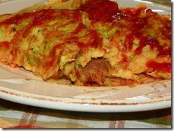 EnchiladaSauce 009