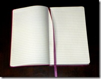 notebook 008