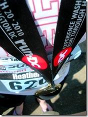 marathon! 025.b