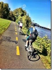 bikeride10.15