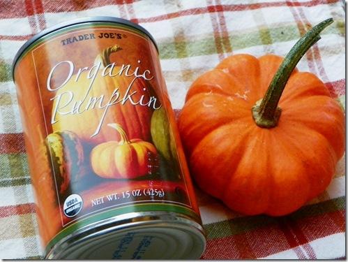 PumpkinQuinoa 004