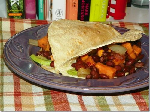 tacos 002