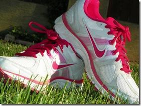 NewShoes 008