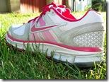 NewShoes 009