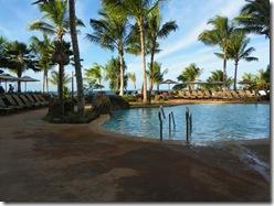 Oahu Hawaii 2011 028