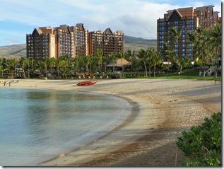 Oahu Hawaii 2011 042