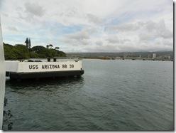 Oahu Hawaii 2011 148