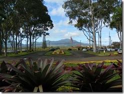 Oahu Hawaii 2011 179