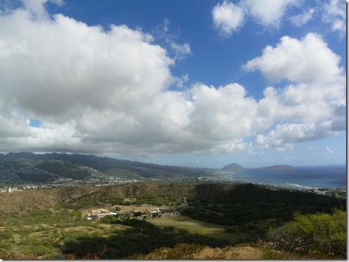 Oahu Hawaii 2011 259