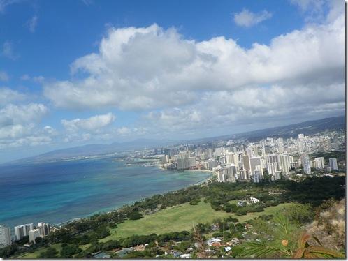 Oahu Hawaii 2011 266