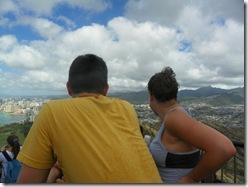 Oahu Hawaii 2011 270