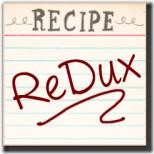 recipeReDux-150x150