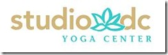Studio DC logo