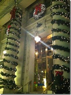 12.24 Willard Hotel