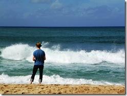 Oahu Hawaii 2011 194