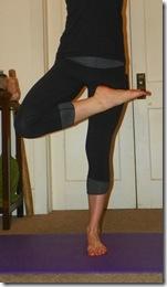 yoga.3