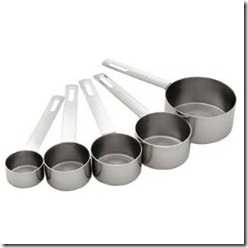 dry_measuring_cups